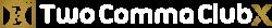 Two-Comma-Club-X-Logo_final