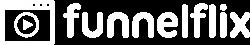 funnelflix-logo_white